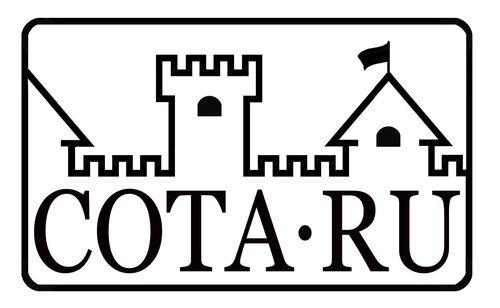 cota-ru.ru